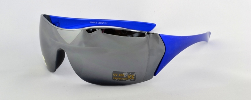http://vinco-bike.pl/a_picture/sunglasses_mix/F-175.JPG
