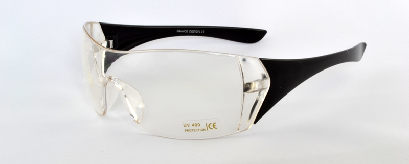 http://vinco-bike.pl/a_picture/sunglasses_mix/F-175B.JPG