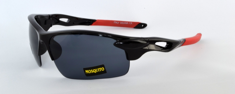 http://vinco-bike.pl/a_picture/sunglasses_mix/MQ-116.JPG