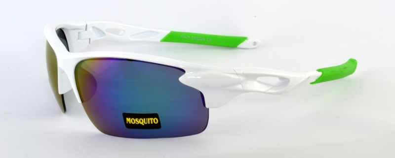 http://vinco-bike.pl/a_picture/sunglasses_mix/MQ-116A.JPG