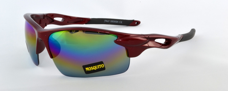 http://vinco-bike.pl/a_picture/sunglasses_mix/MQ-116B.JPG
