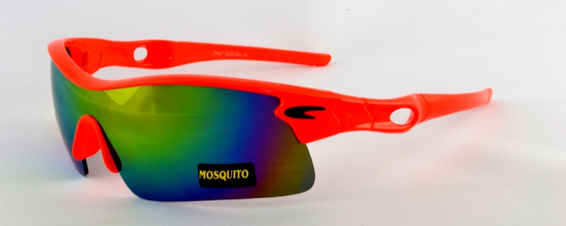 http://vinco-bike.pl/a_picture/sunglasses_mix/MQ-126.JPG