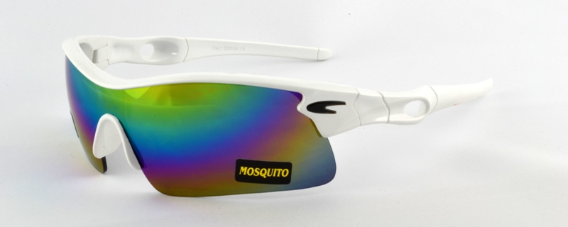 http://vinco-bike.pl/a_picture/sunglasses_mix/MQ-126A.JPG