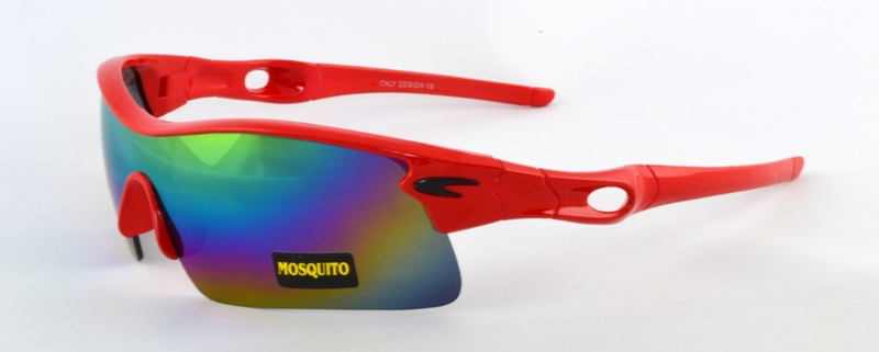 http://vinco-bike.pl/a_picture/sunglasses_mix/MQ-126C.JPG