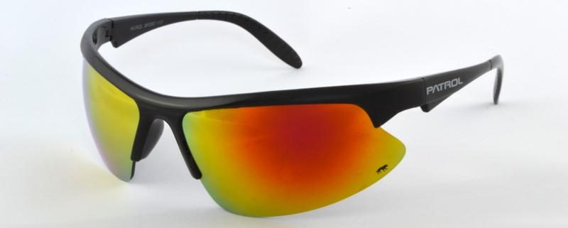 http://vinco-bike.pl/a_picture/sunglasses_mix/PS-117A.JPG