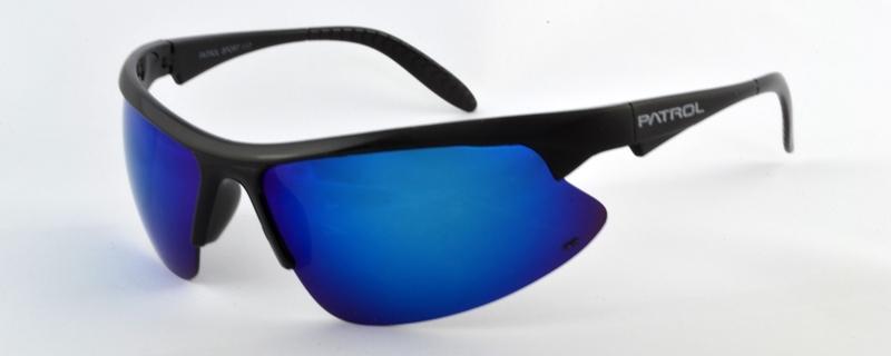 http://vinco-bike.pl/a_picture/sunglasses_mix/PS-117B.JPG