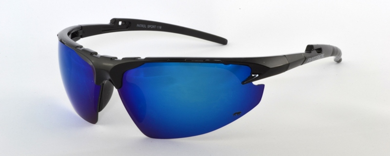 http://vinco-bike.pl/a_picture/sunglasses_mix/PS-119B.JPG