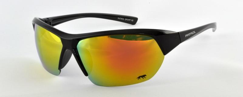 http://vinco-bike.pl/a_picture/sunglasses_mix/PS-92A.JPG