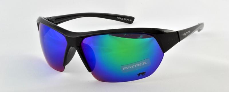 http://vinco-bike.pl/a_picture/sunglasses_mix/PS-92B.JPG