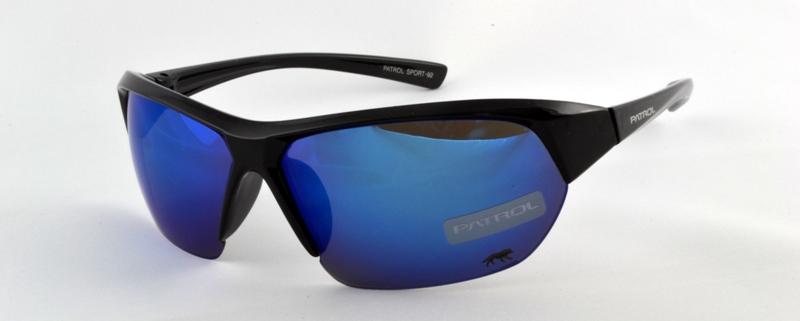 http://vinco-bike.pl/a_picture/sunglasses_mix/PS-92C.JPG