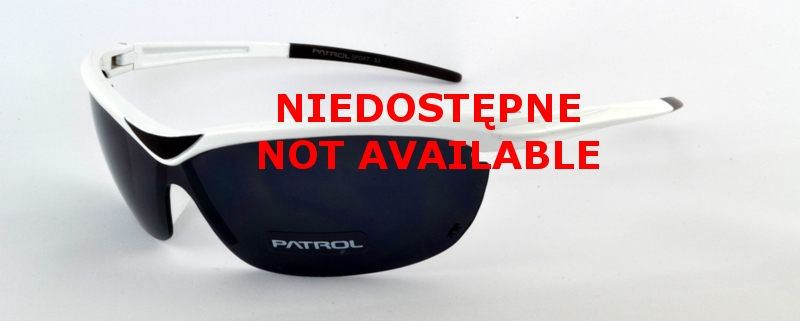 http://vinco-bike.pl/a_picture/sunglasses_mix/PS-93B.JPG